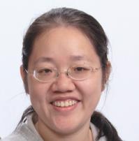 Chen Chiu