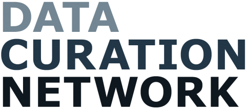 The Data Curation Network