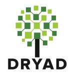 dryad_finals-01