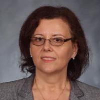 Debra Fagan