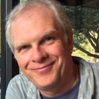Dave Fearon