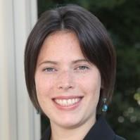 Sophia Lafferty