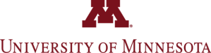 mwdmk-maroon
